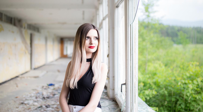 fotograf makow podhalanski