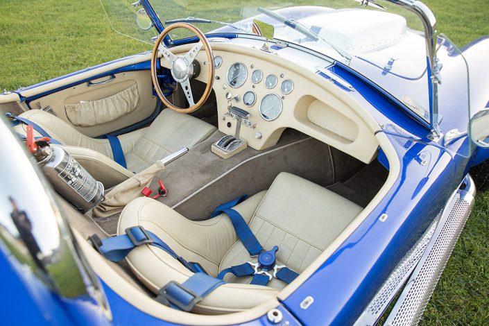fotografia samochodowa