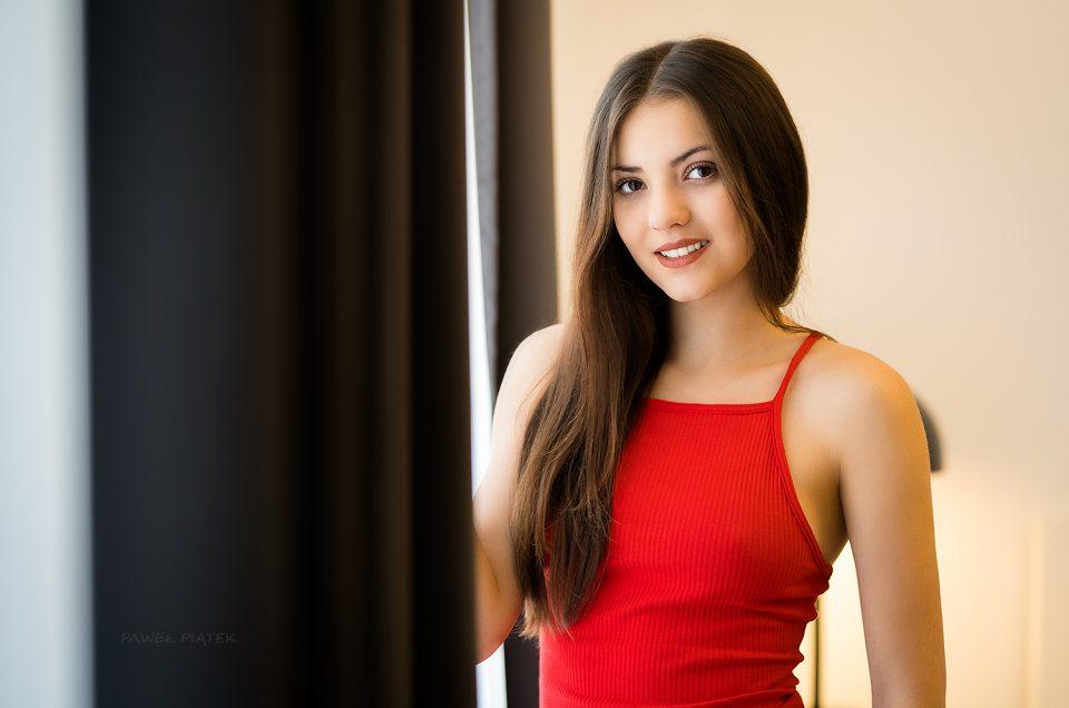 Miss Lata 2019
